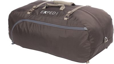 Exped Transit 60 Bag