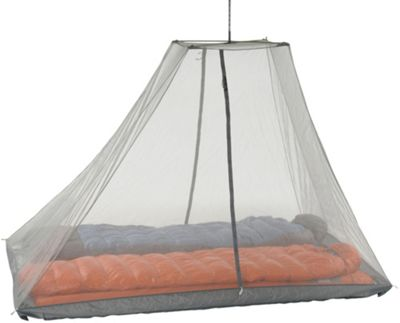 Exped Travel II Plus Wedge Shelter