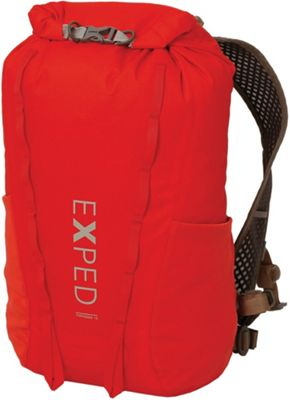 Exped Typhoon 15 Pack