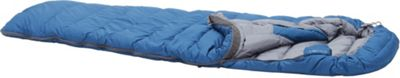 Exped Versa 400 Sleeping Bag
