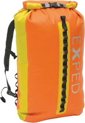 Exped Work and Rescue 50 Pack