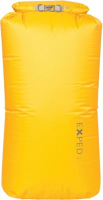 Exped Waterproof Pack Liner 50