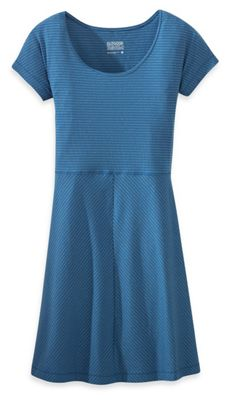 Outdoor Research Women's Bryn Dress