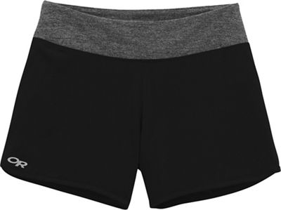 Outdoor Research Women's Delirium Short