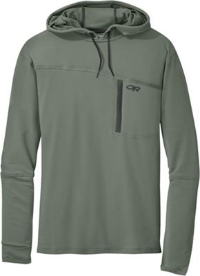 Outdoor Research Men's Ensenada Sun Hoody