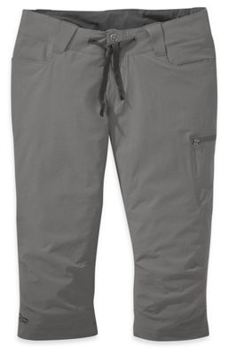 Outdoor Research Women's Ferrosi Capri