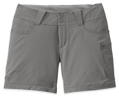 Outdoor Research Women's Ferrosi Summit 5 Inch Short