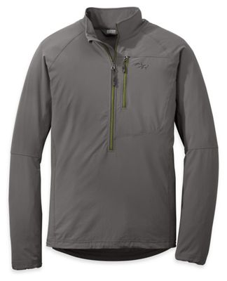 Outdoor Research Men's Ferrosi Windshirt