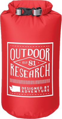 Outdoor Research Graphic Dry Sack