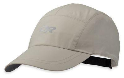 cd6846c0fd810 Women s Ball Caps and Trucker Hats - Moosejaw