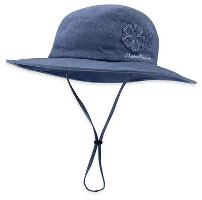 Outdoor Research Women's Loreto Sun Hat
