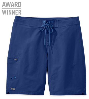 Outdoor Research Men's Phuket Boardshort