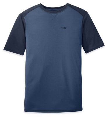 Outdoor Research Men's Sequence Due Tee