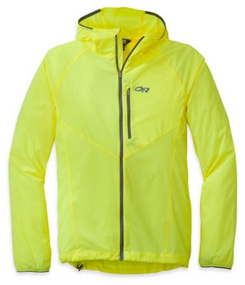 Outdoor Research Men's Tantrum Hooded Jacket