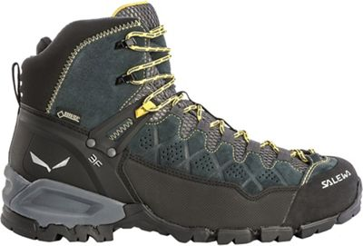 Salewa Men's Alpine Trainer GTX Mid Boot