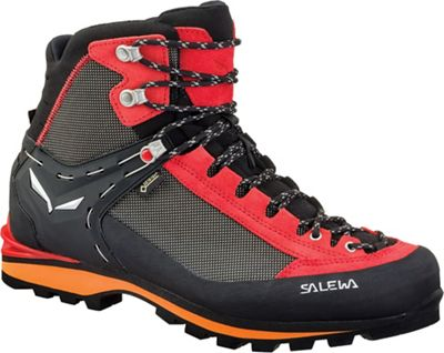 Salewa Men's Crow GTX Boot