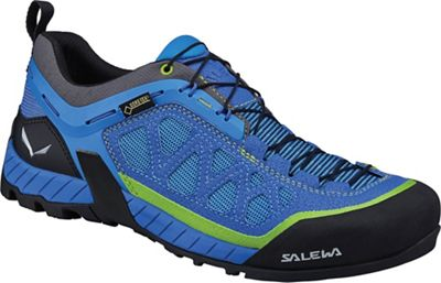 Salewa Men's Firetail 3 GTX Shoe