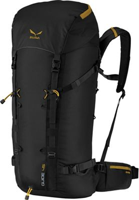 Salewa Guide 45 Backpack