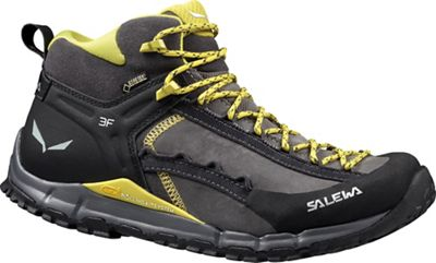 Salewa Men's Hike Roller Mid GTX Shoe