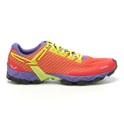 Salewa Women's Lite Train Shoe
