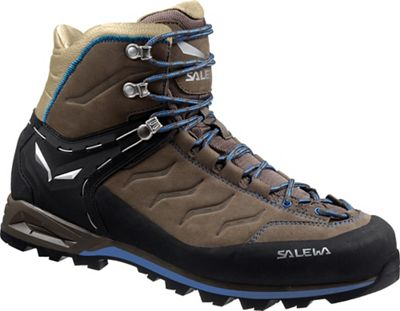 Salewa Men's MTN Trainer Mid L Boot