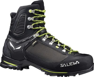 Salewa Men's Raven 2 GTX Boot