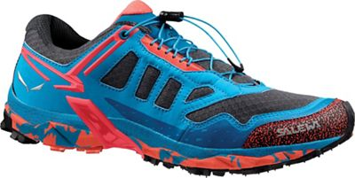 Salewa Women's Ultra Train Shoe