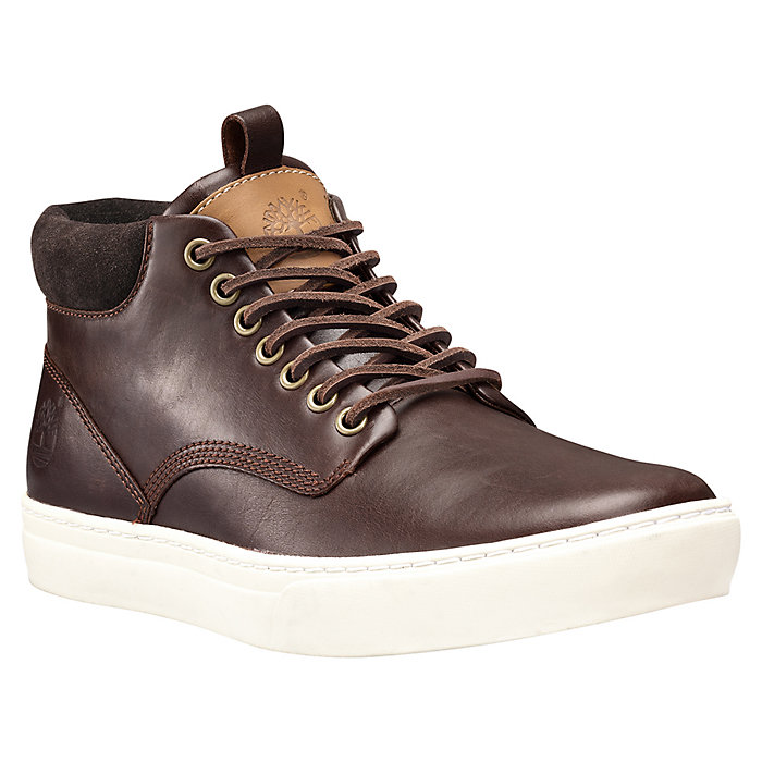 | Timberland Earthkeepers Men's Adventure Cupsole