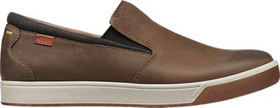 Keen Men's Glenhaven Slip On Shoe