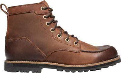 KEEN Men's The 59 Moc Toe Boot
