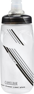 CamelBak Podium 21oz Water Bottle