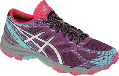 Asics Women's Gel Fujilyte Shoe