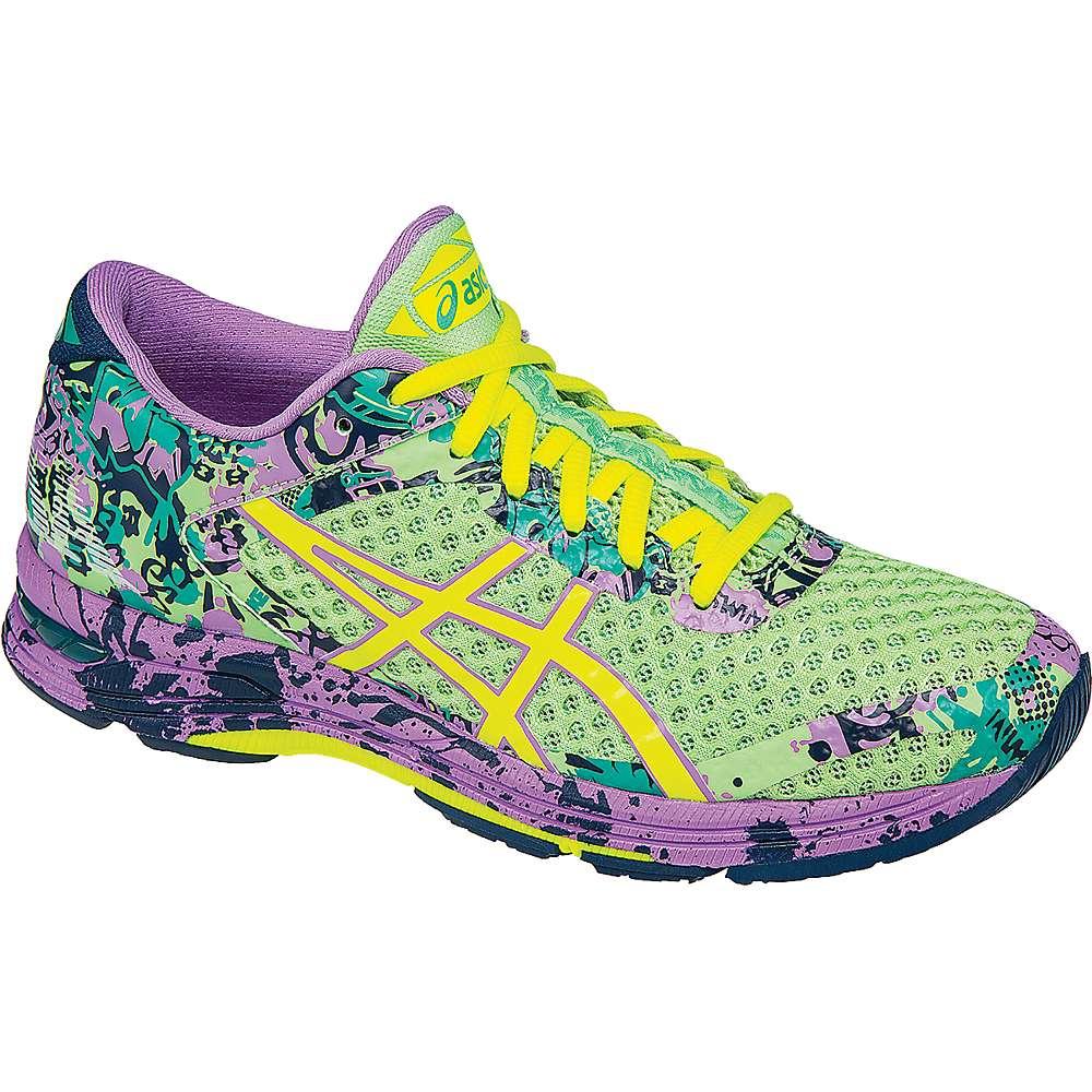 7e8e72189d3 Asics Women s Gel Noosa Tri 11 Shoe - Moosejaw