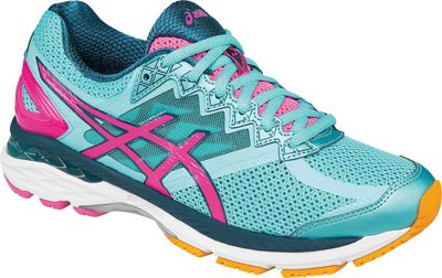 Asics Women's GT 2000 4 Shoe