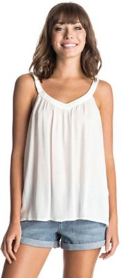 Roxy Women's Double Dutch Top