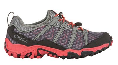 Oboz Women's Echo Shoe
