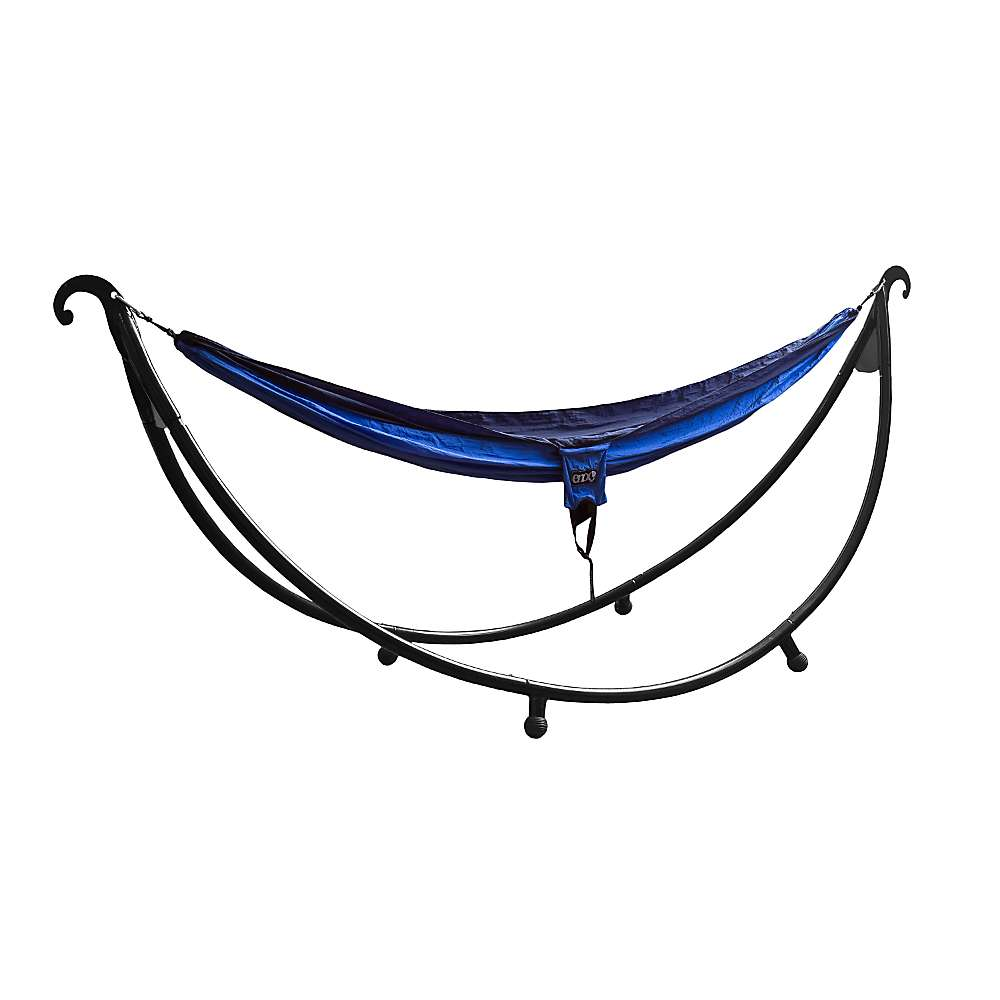 about outfitters an eaglesnest hammocks run eno by from need get and how size fancy made to the emu why on wanting hammock are you depending