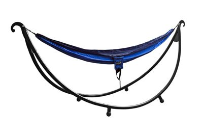 Eagles Nest SoloPod Hammock Stand