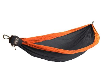 Eagles Nest TechNest Hammock