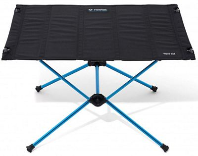Helinox Table One Hard Top Camp Table