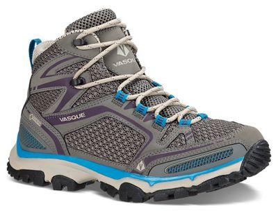 Vasque Women's Inhaler II GTX Boot
