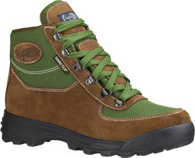 Vasque Men's Skywalk GTX Boot