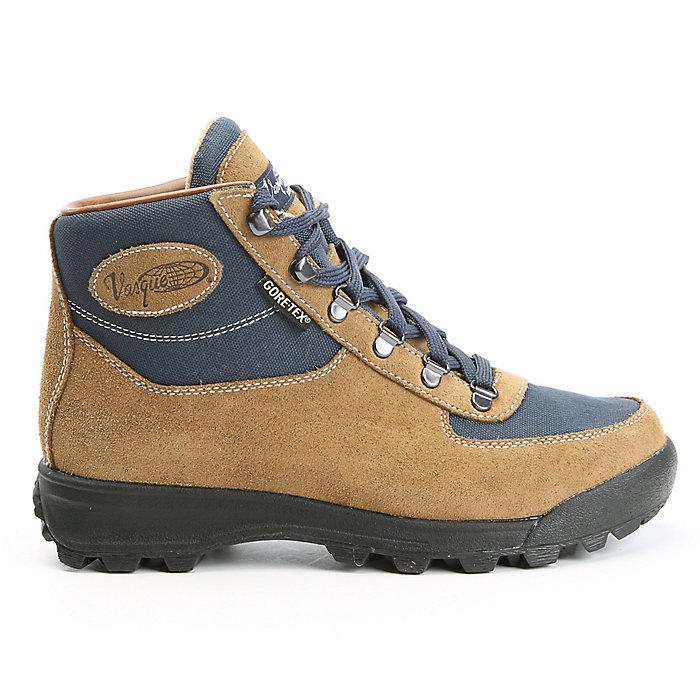 Vasque Men\'s Skywalk GTX Boot - Moosejaw