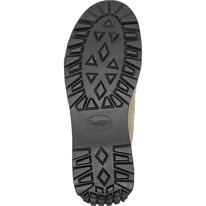 8cbef8e247a Vasque Women's Skywalk GTX Boot
