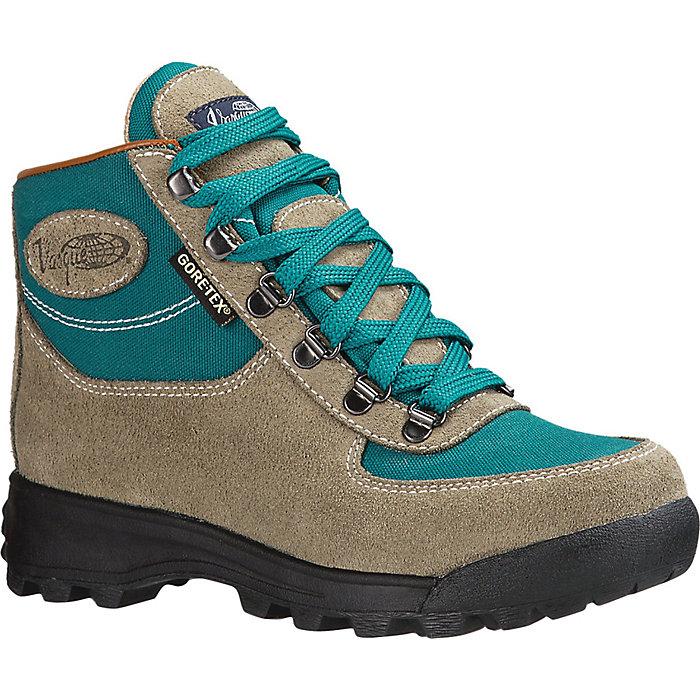3c2dba33c2d Vasque Women's Skywalk GTX Boot - Moosejaw