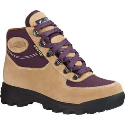 Vasque Women's Skywalk GTX Boot