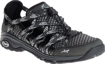 Chaco Women's Outcross Evo Free Shoe