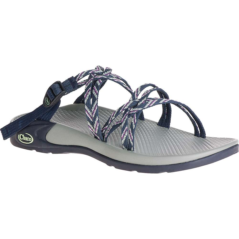 Women's Wrapsody X Sandal