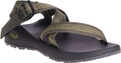 5474bbbde837 Chaco Men s Z 1 Classic Sandal