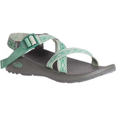 9ea7c29a9 Chaco Women s Z 1 Classic Sandal